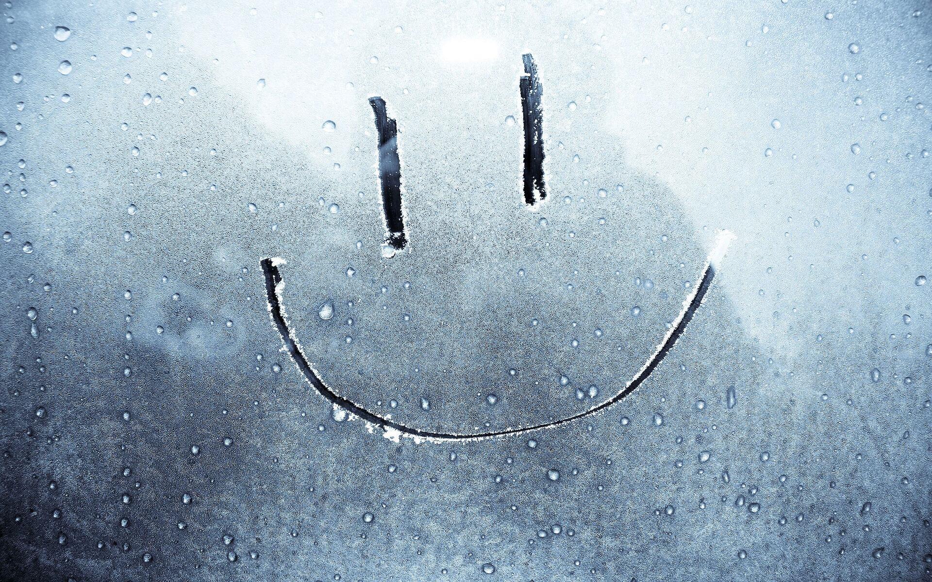 smiley-on-window.jpg