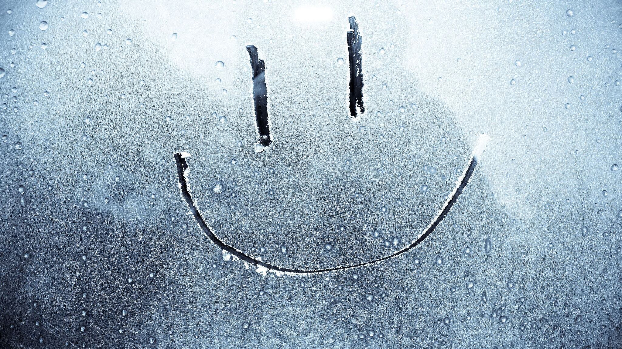 smiley-on-window.jpg