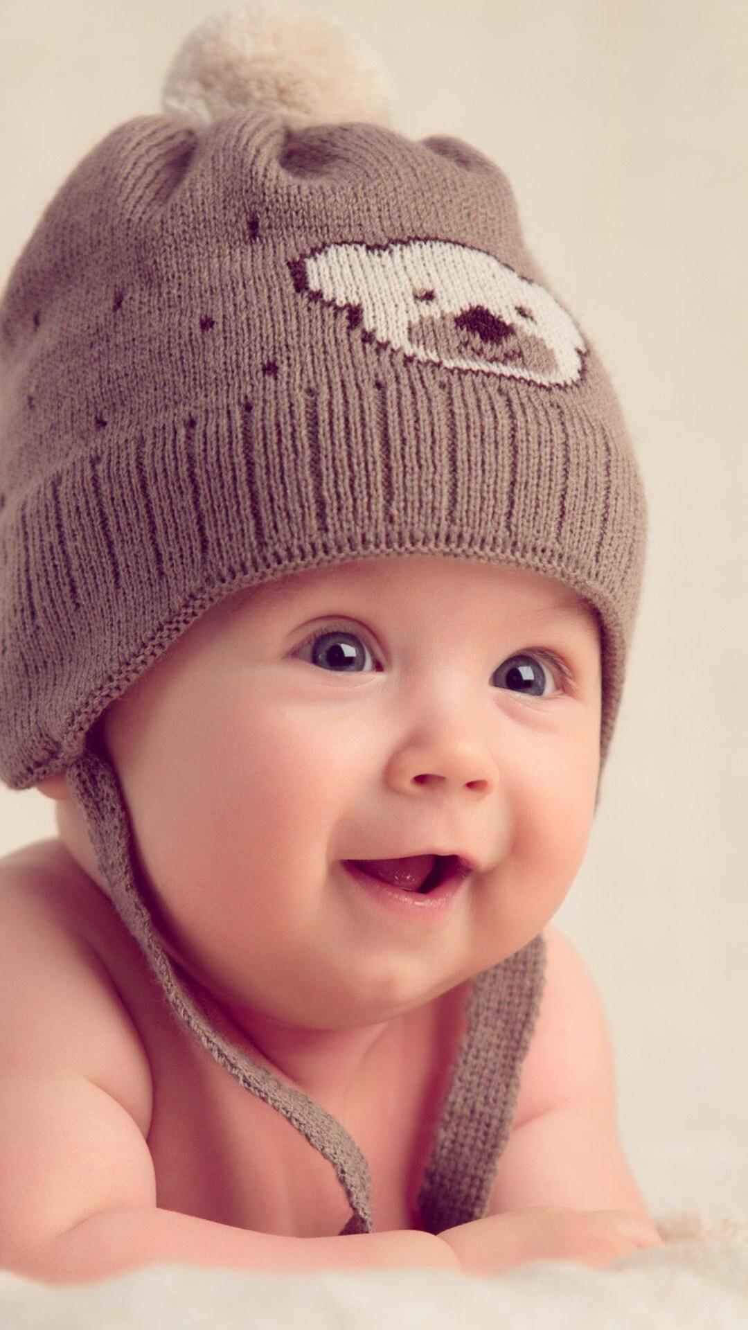 smiling-baby.jpg