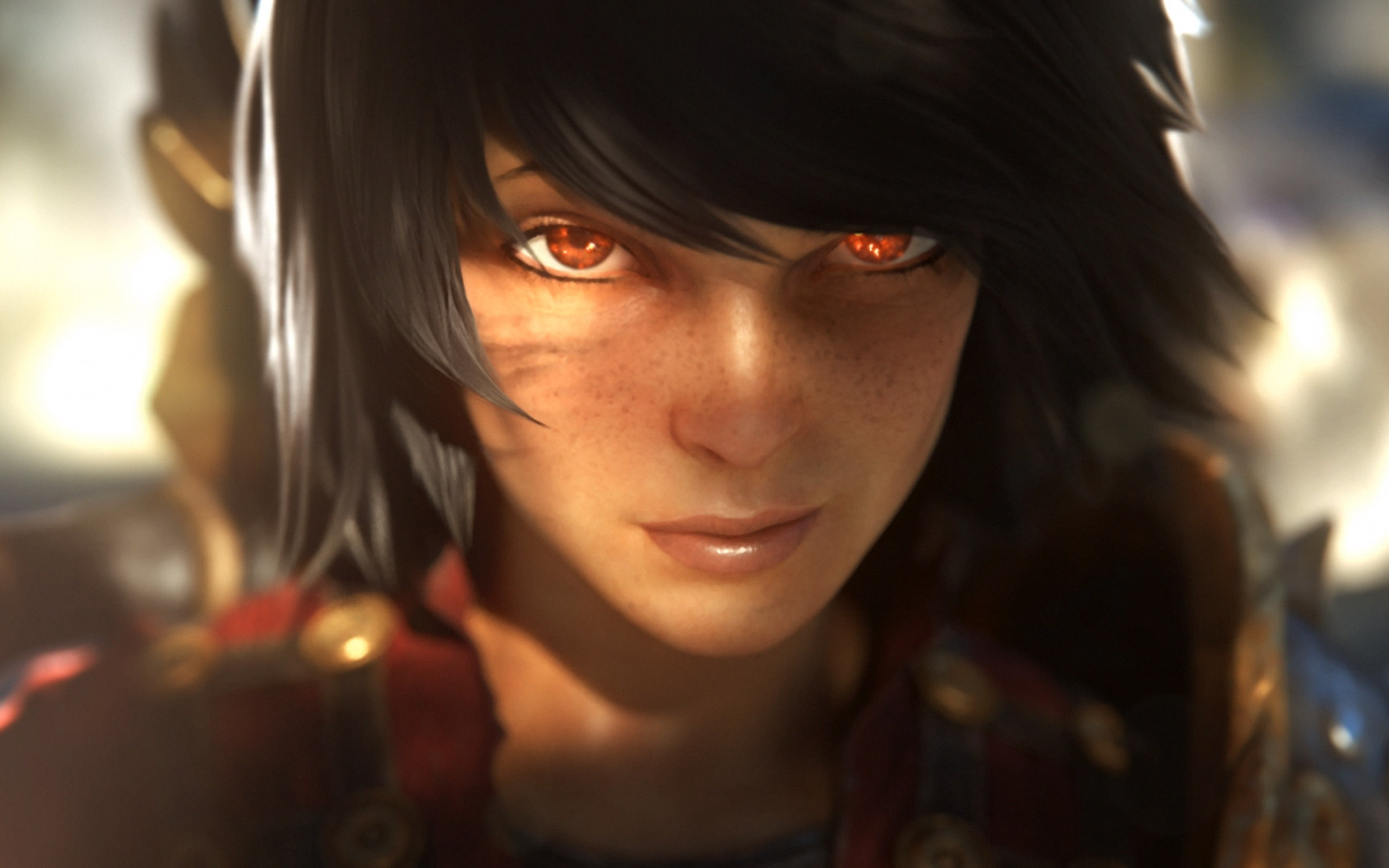 smite-bellona-game-75.jpg