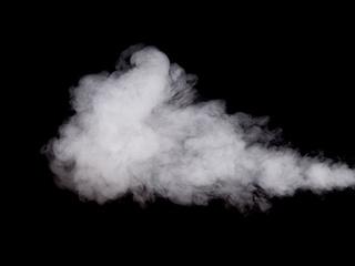 smoke-5k-xi.jpg