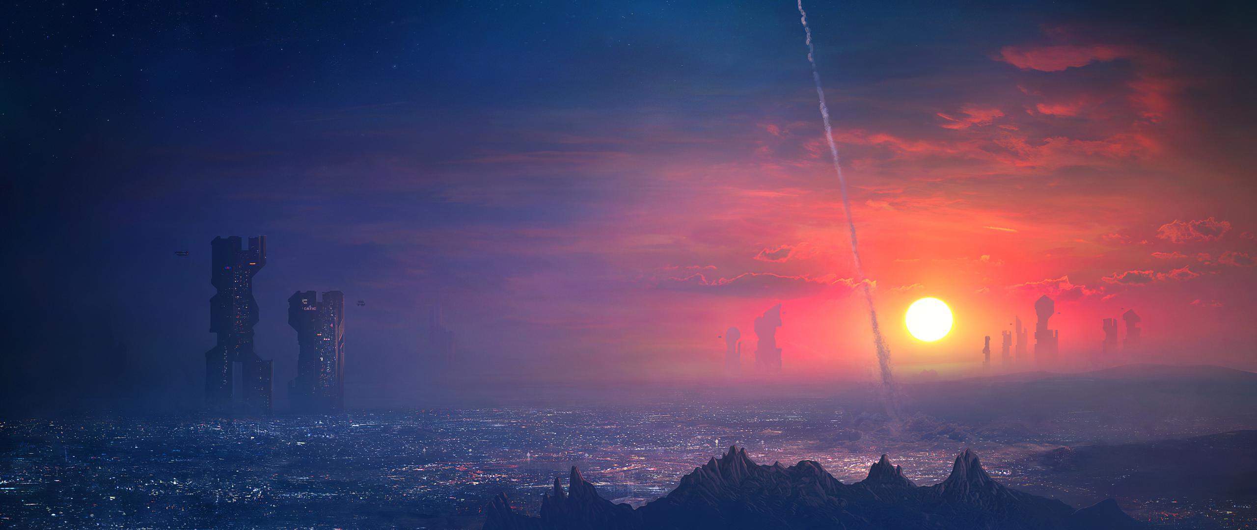 smoke-and-neon-city-4k-sf.jpg