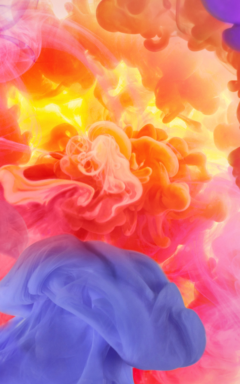 smoke-colors-abstract-qo.jpg