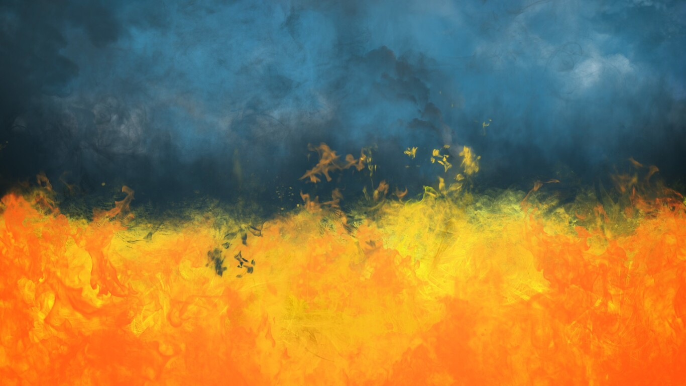smoke-fire-painting-abstract-le.jpg