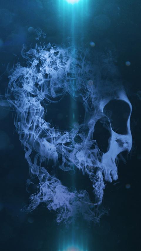 smoke-skull-5k-vk.jpg
