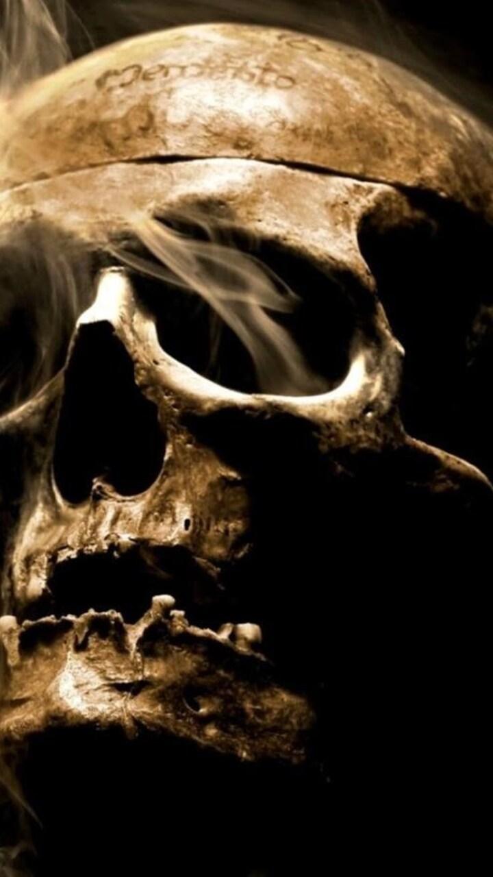smoke-skull-qhd.jpg