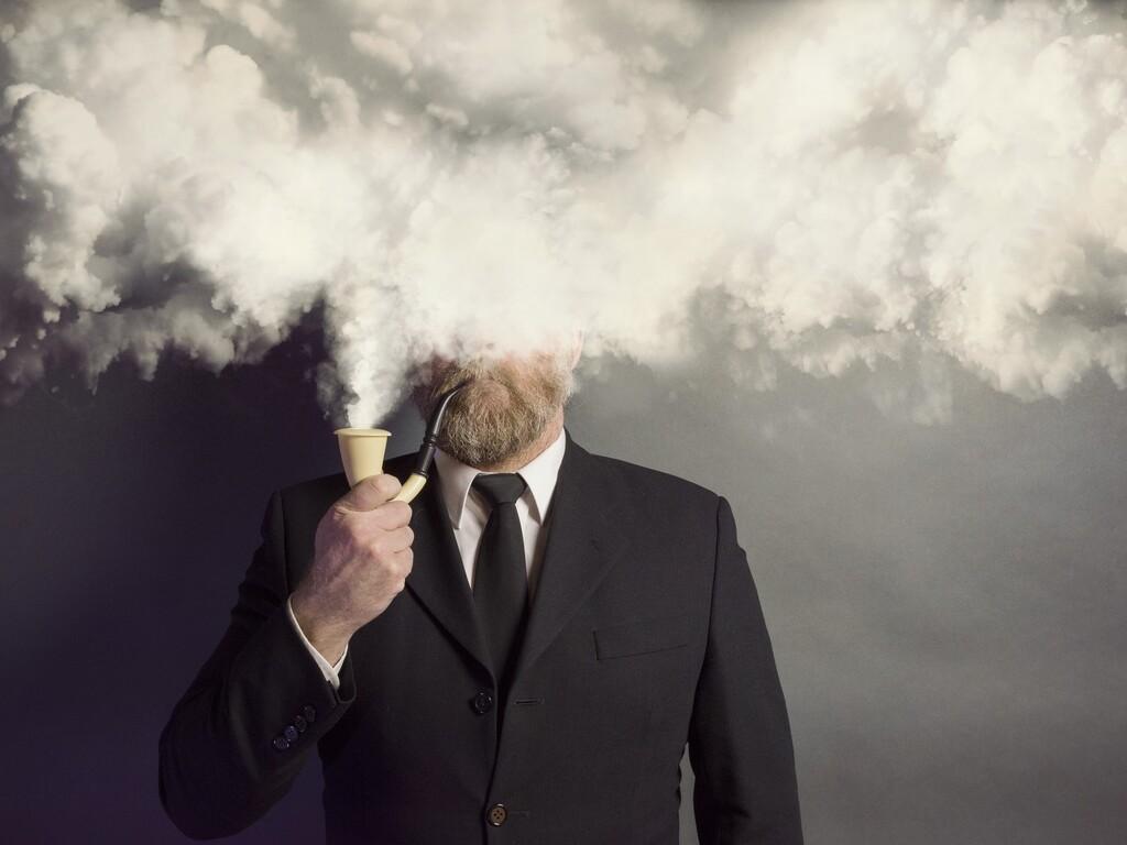 1024x768 Smoking Beard Man 1024x768 Resolution Hd 4k
