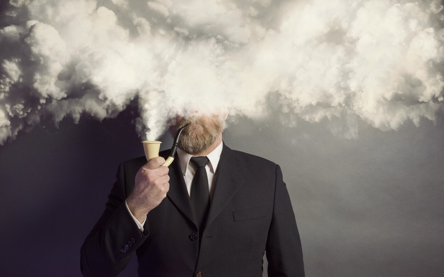 smoking-beard-man.jpg