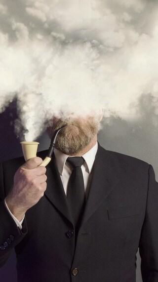 smoking-beard-man.jpg