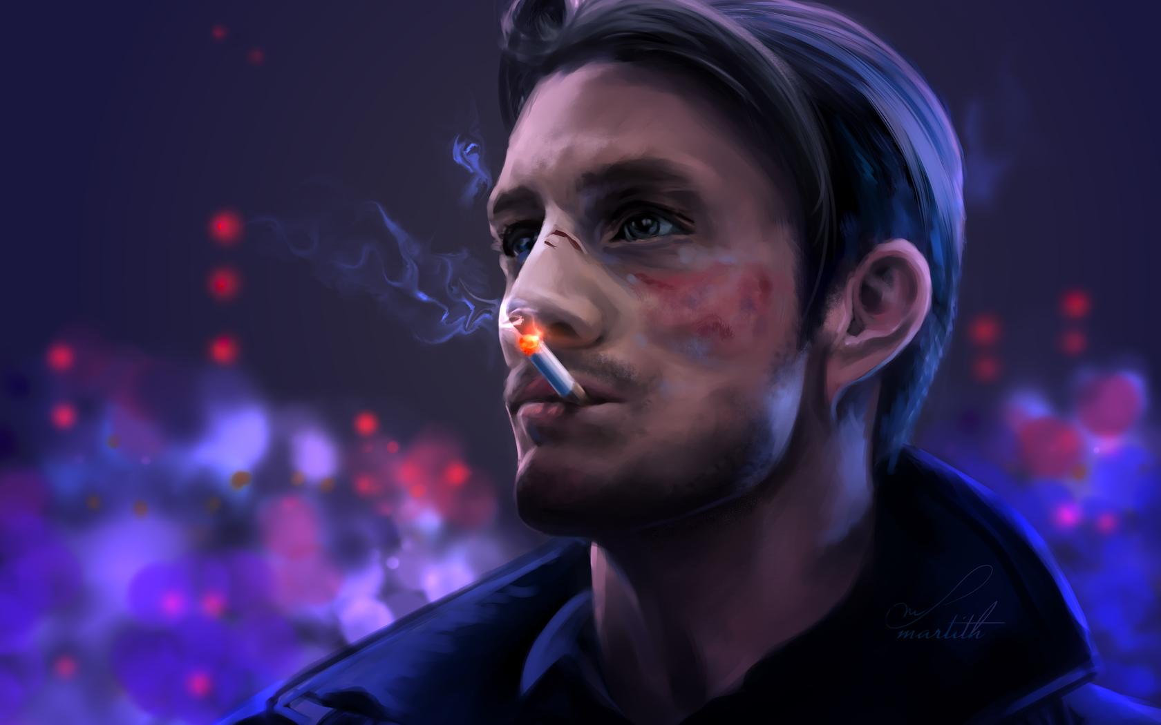 smoking-guy-3x.jpg