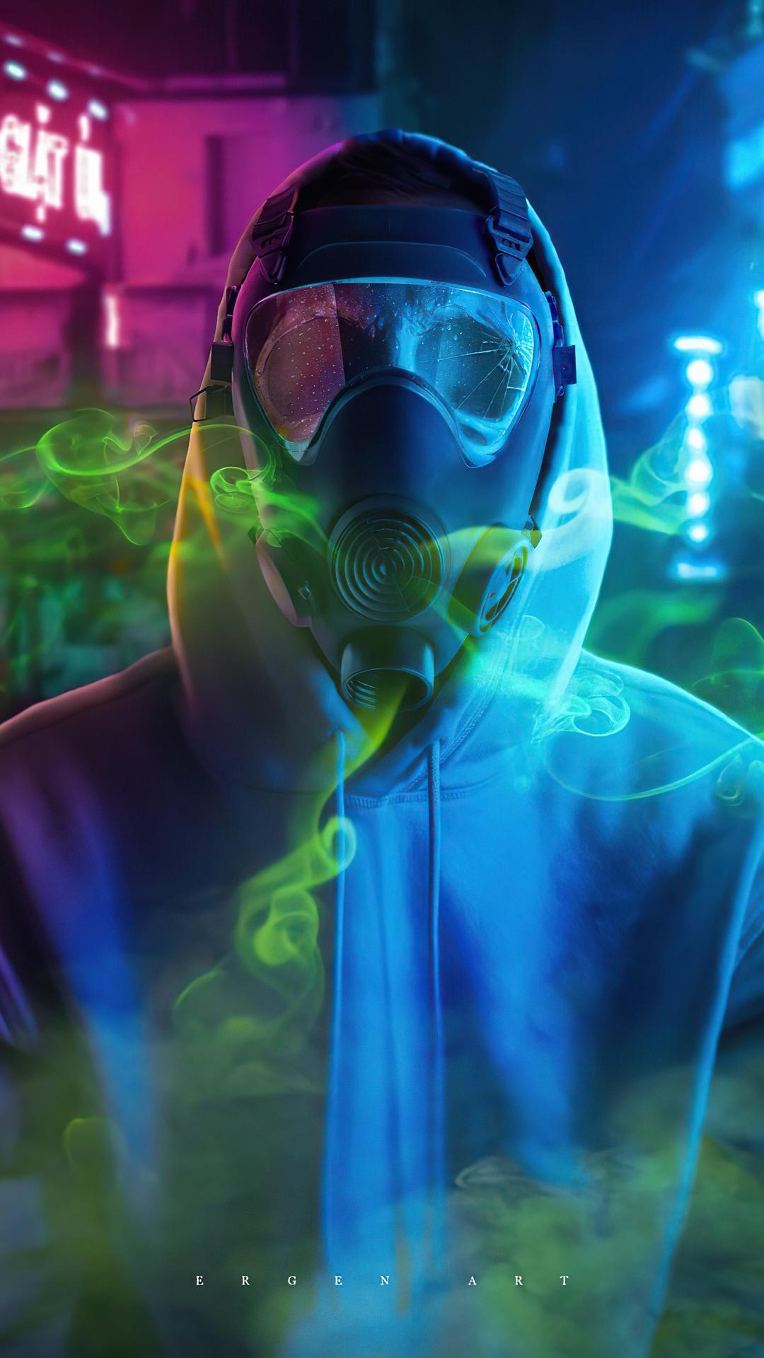 smoking-poison-oa.jpg