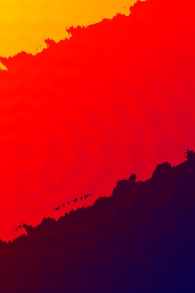 smooth-abstract-4k-ay.jpg