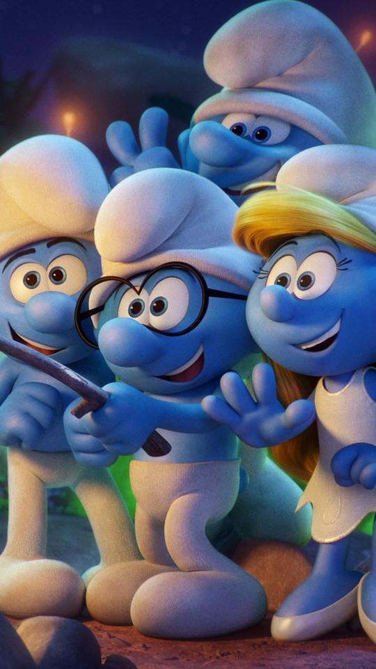 smurfs-the-lost-village-2017-movie-hd-ad.jpg