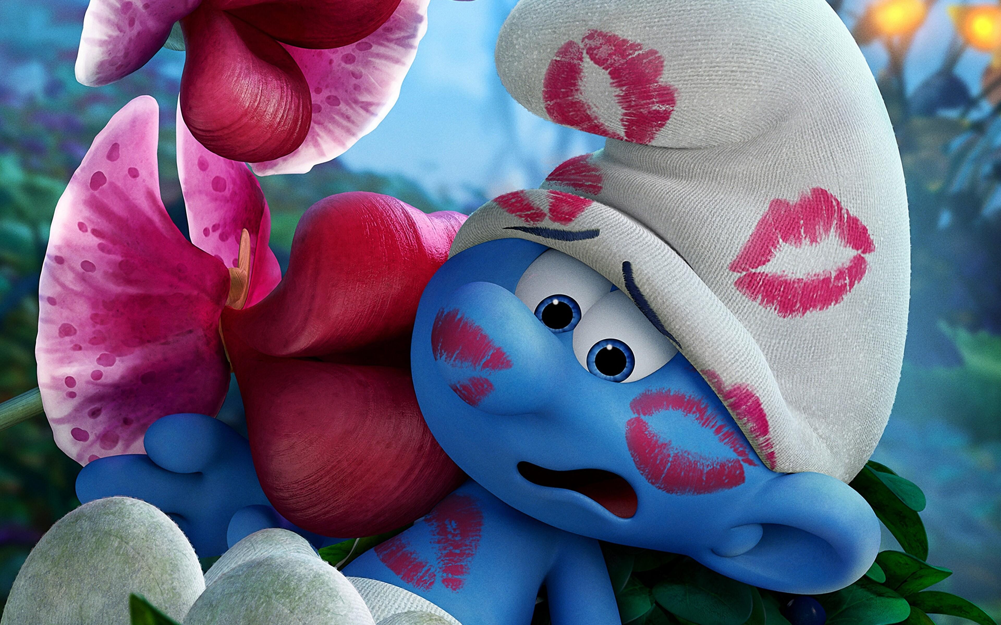 smurfs-the-lost-village-movie-4k.jpg