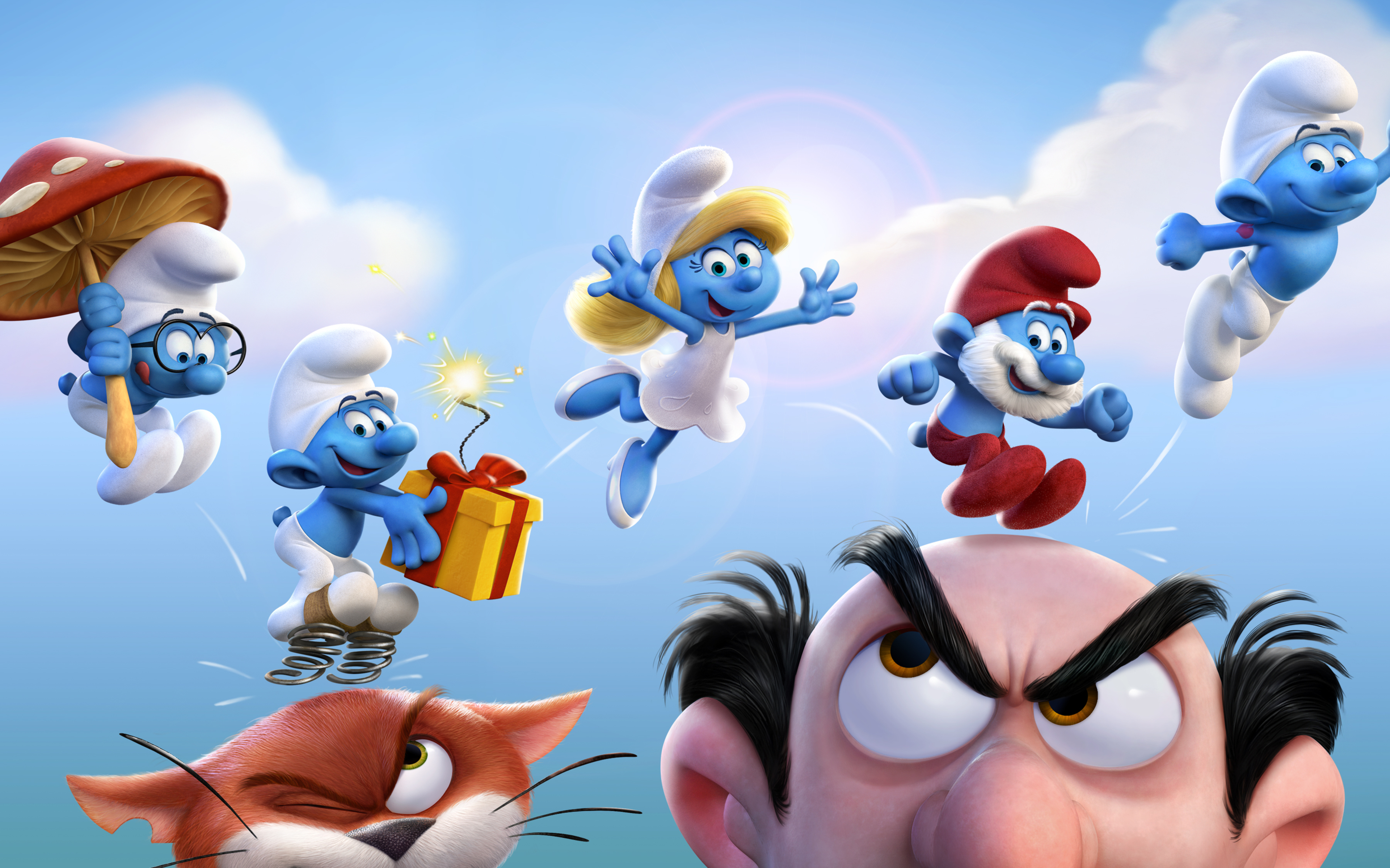 smurfs-the-lost-village-official-image.jpg