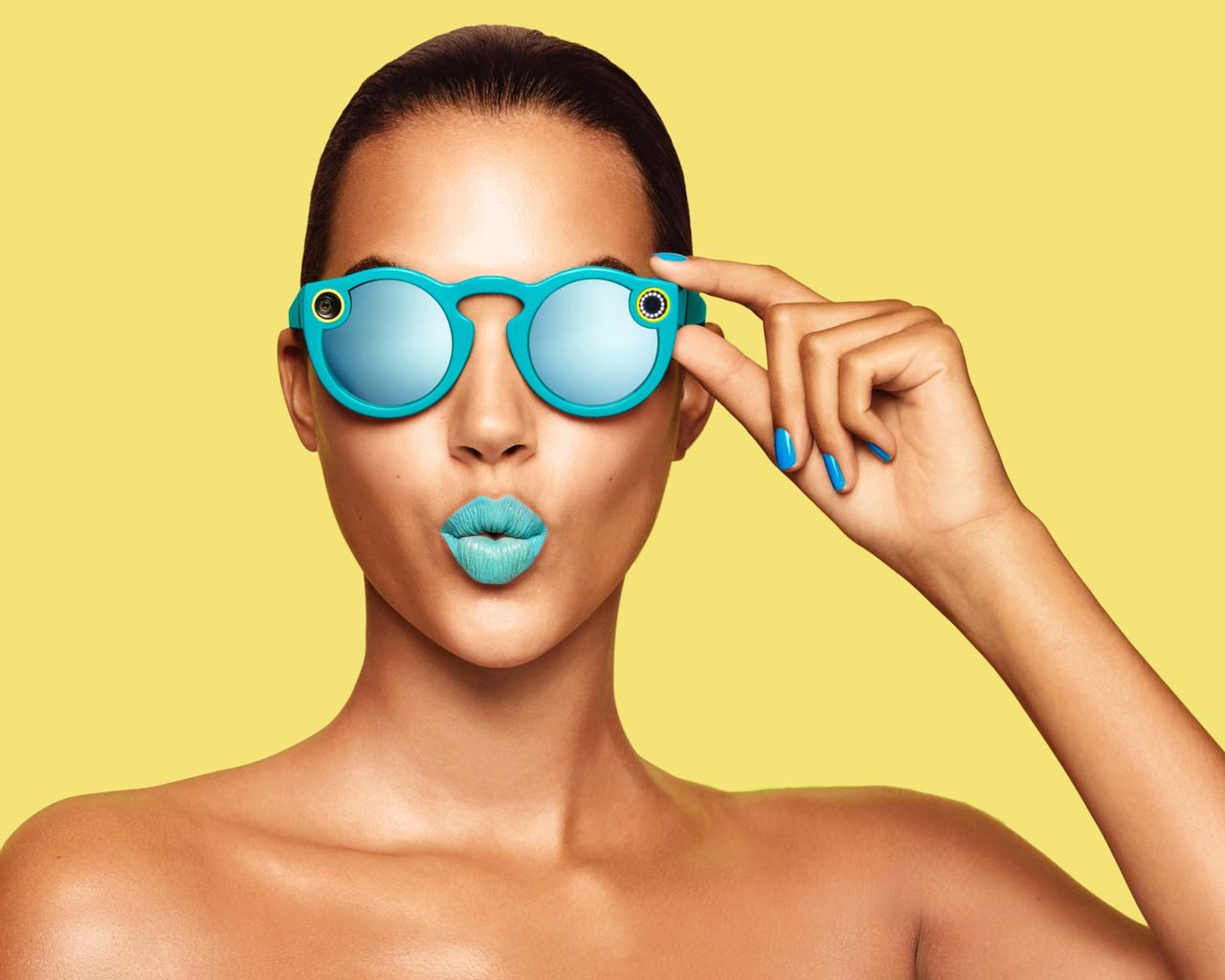 snapchat-glasses-image.jpg