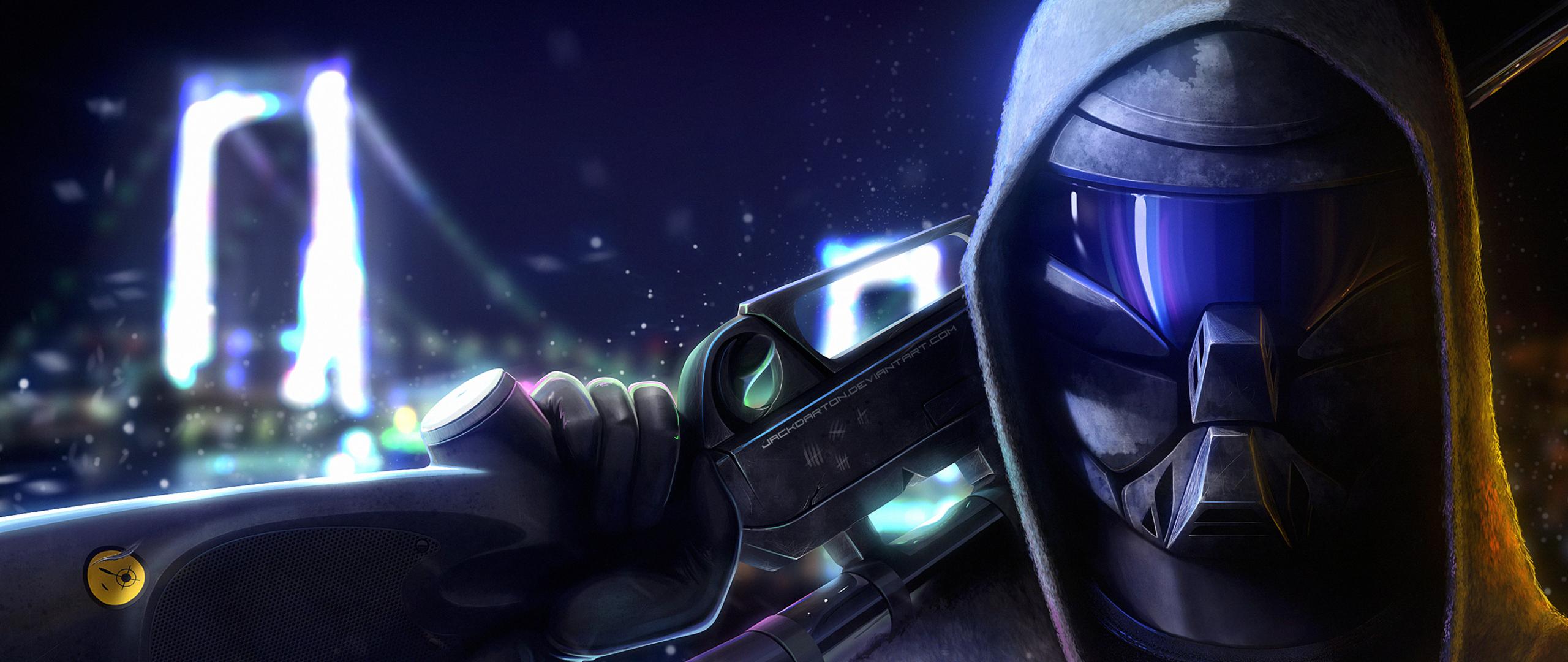 sniper-2d-art-dm.jpg