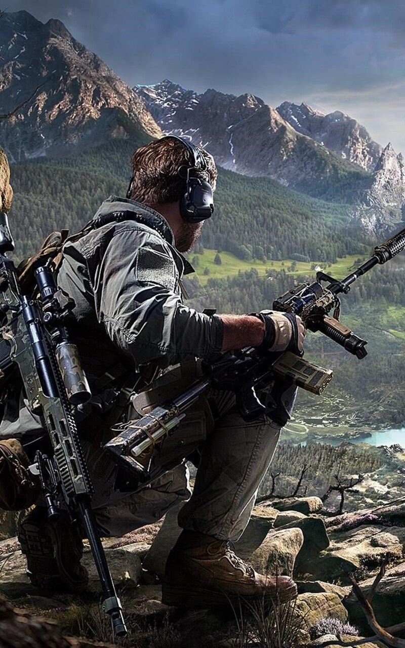 800x1280 sniper ghost warrior 3 nexus 7samsung galaxy tab 10note sniper ghost warrior 3 newg voltagebd Choice Image