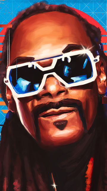 snoop-dogg-digital-portrait-art-4k-f7.jpg