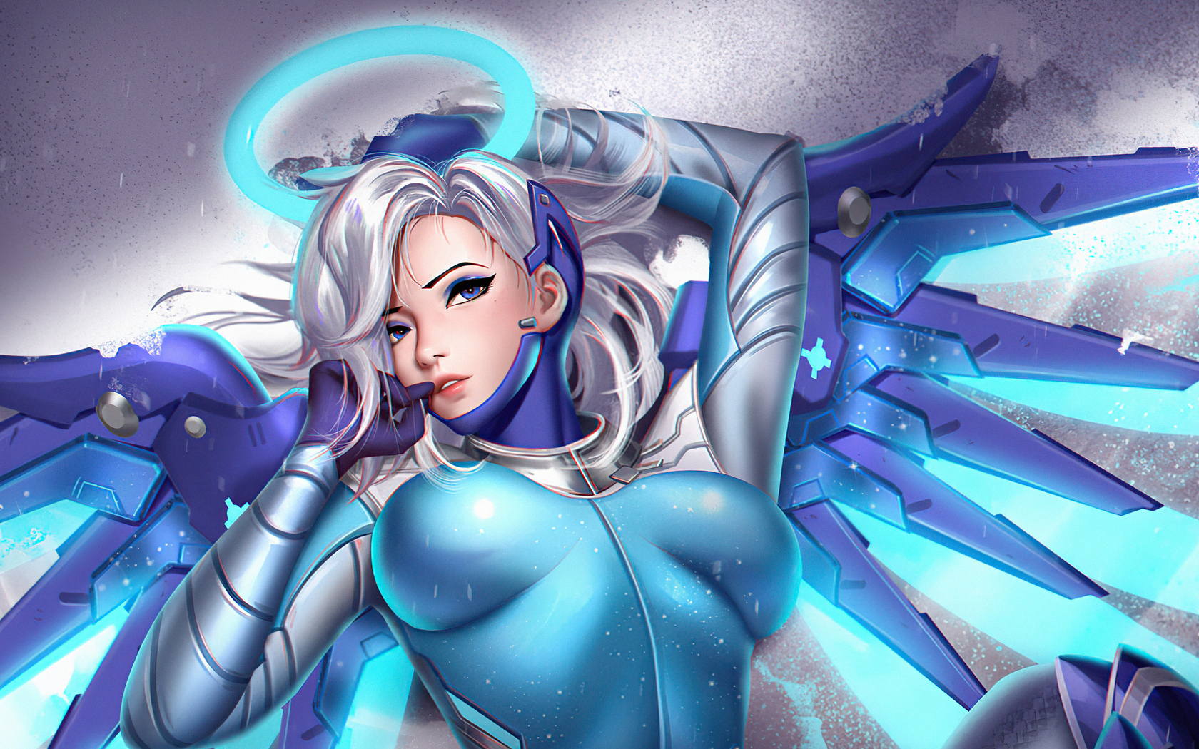 snow-angel-mercy-overwatch-4k-1k.jpg