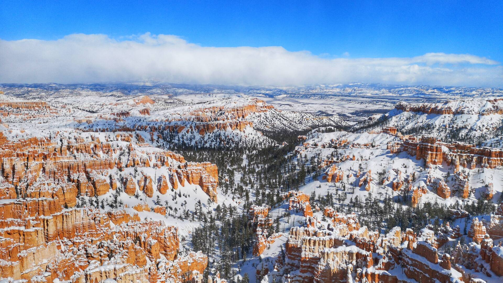 snow-at-bryce-canyon-national-park-5k-x1.jpg