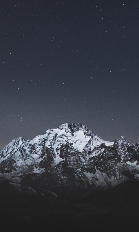 snow-caps-mountains-landscape-5k-ks.jpg