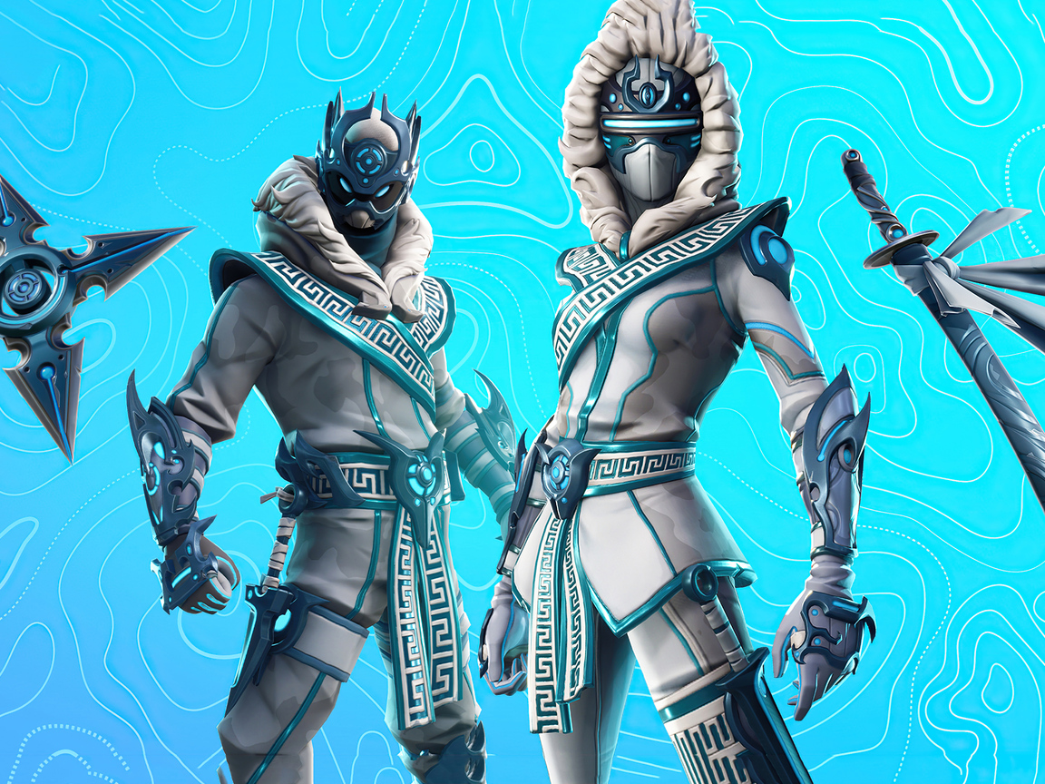 snow-clan-fortnite-2021-49.jpg