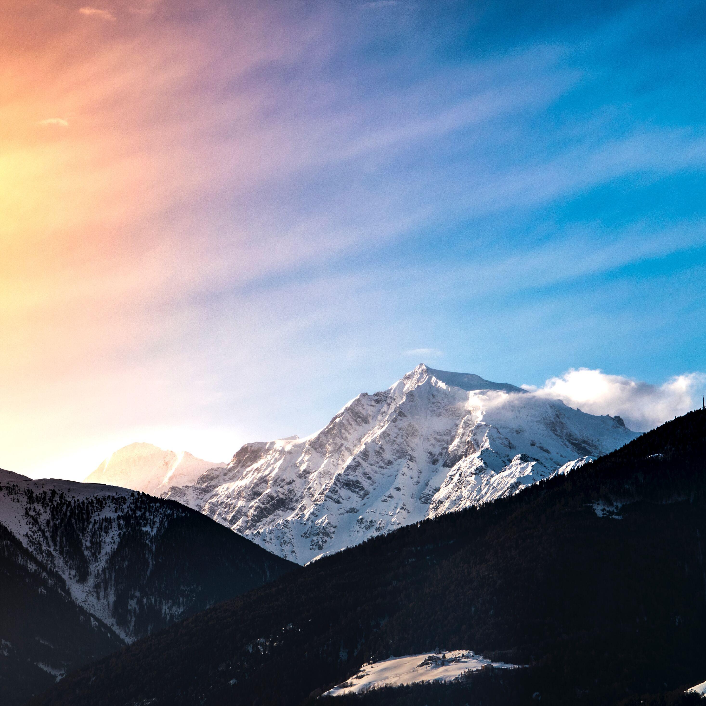 snow-covered-mountain-5k-1x.jpg