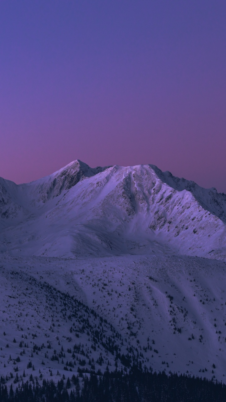 snow-covered-mountains-4k-5k-sf.jpg