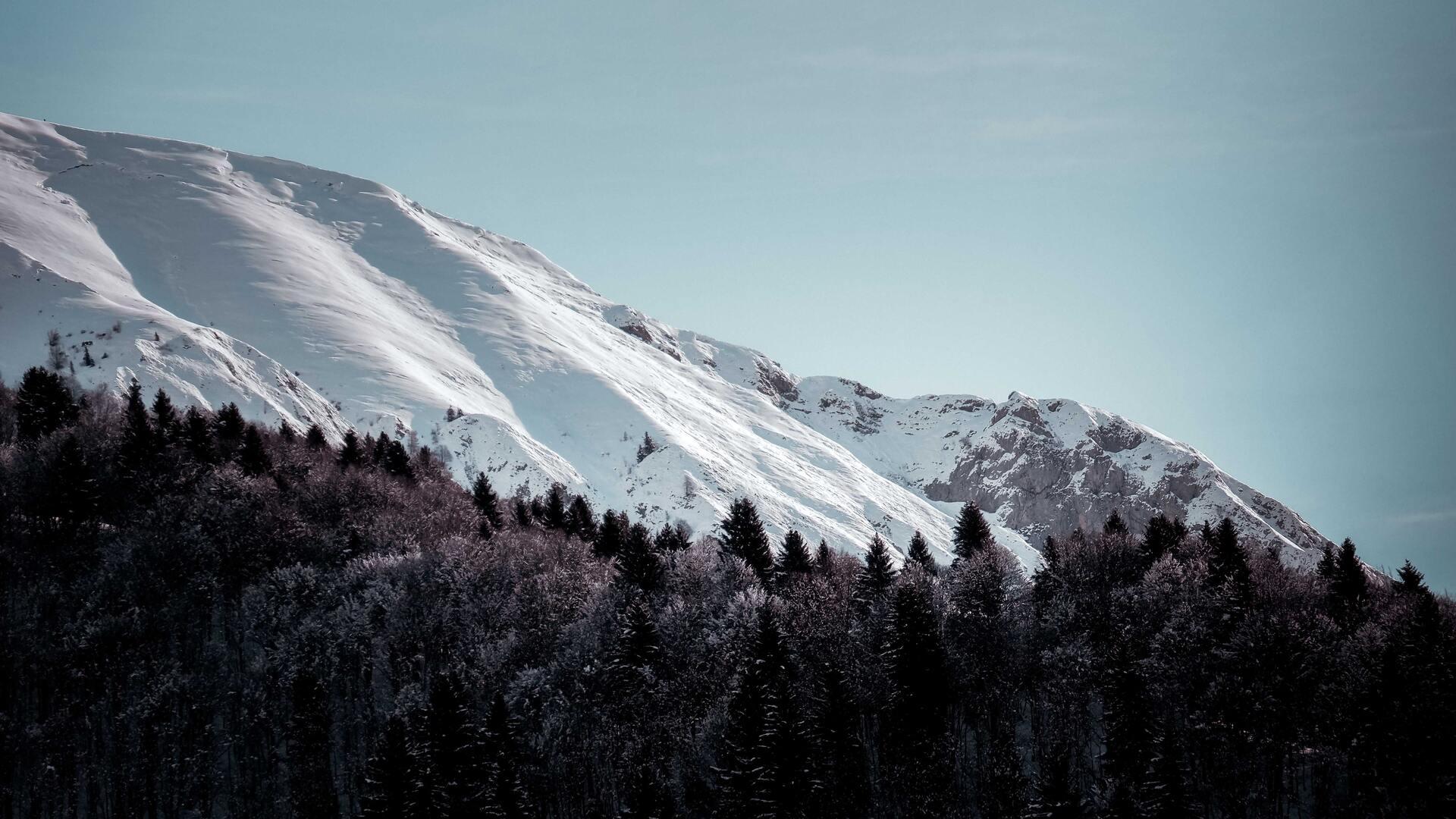 snow-covered-mountains-landscape-5k-3c.jpg