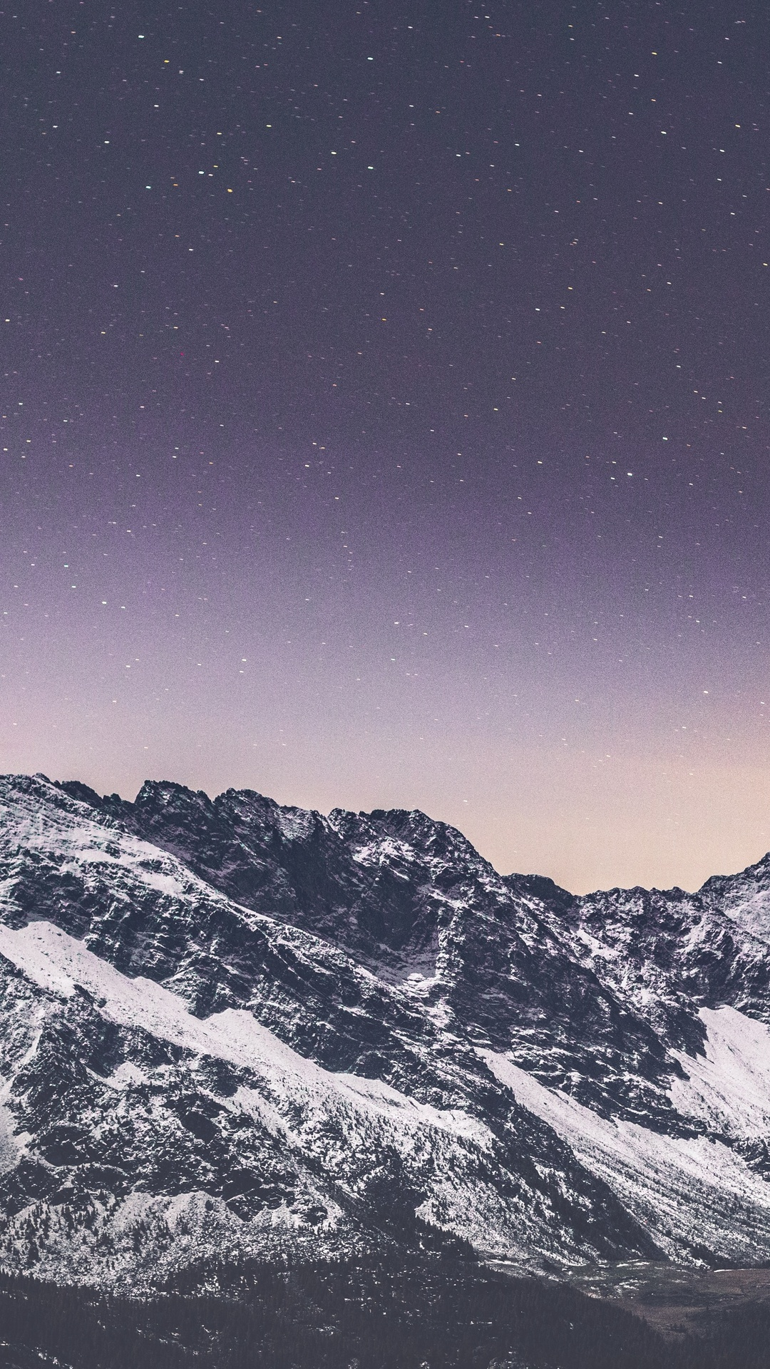 snow-covered-mountains-stars-5k-8m.jpg