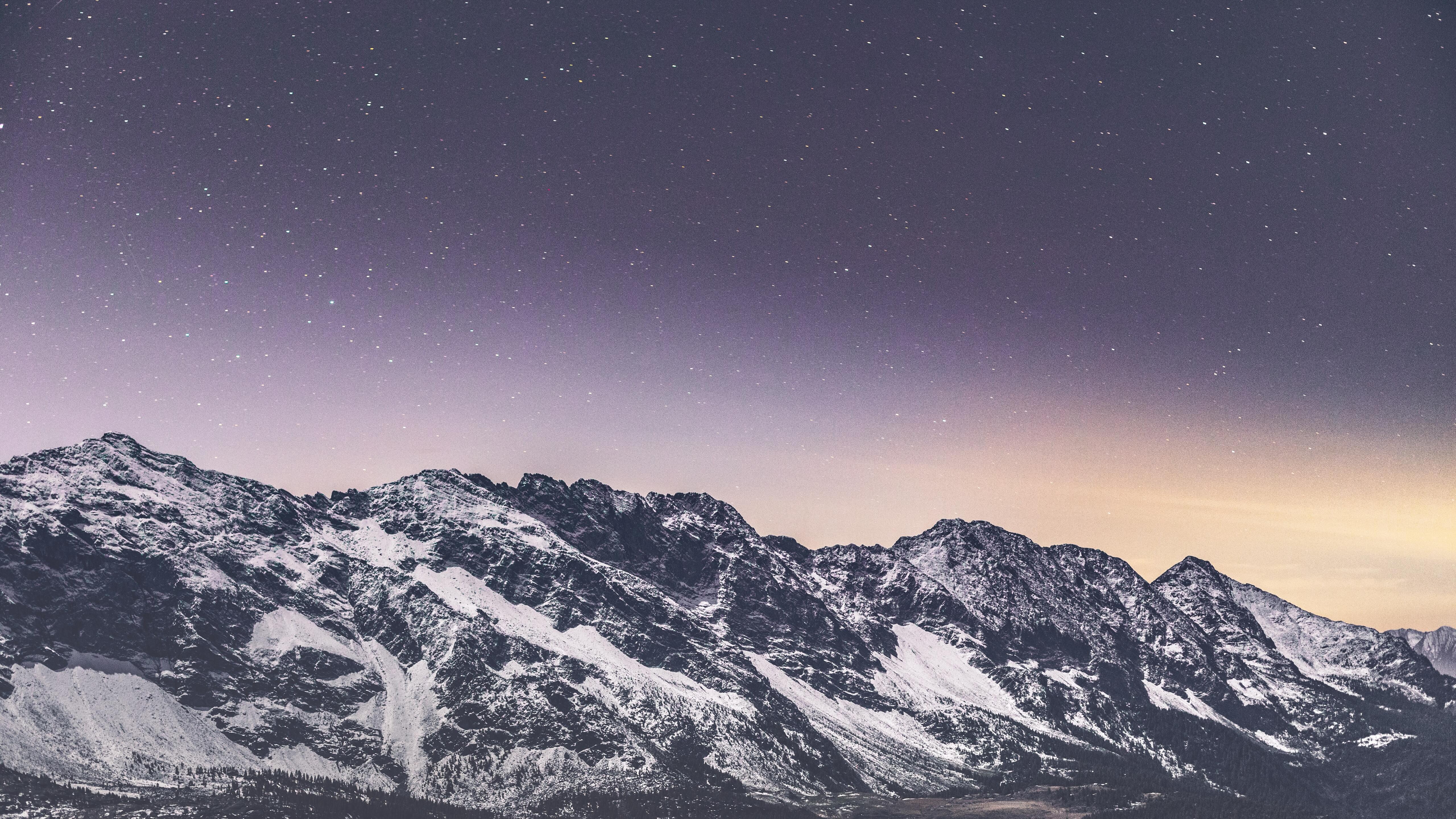 snow-covered-mountains-stars-5k-8m.jpg