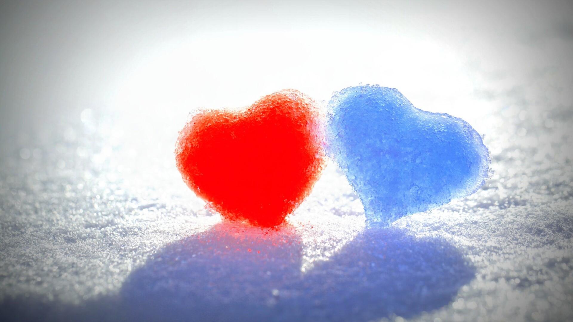 snow-hearts.jpg