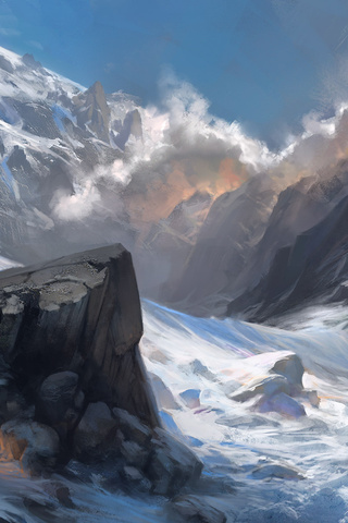 snow-landscape-mountains-y4.jpg