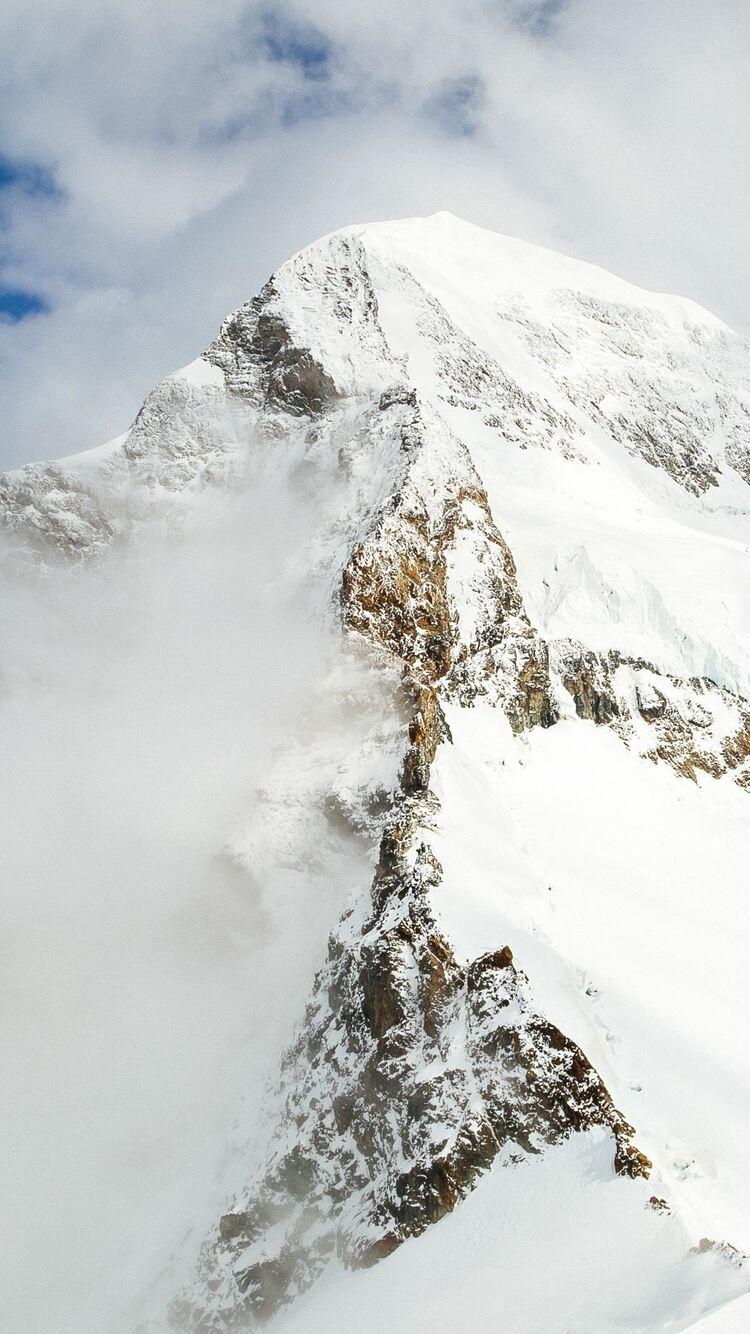 snow-mountains-4k-ad.jpg