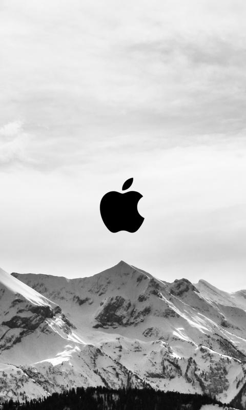 snow-mountains-apple-logo-5k-wt.jpg
