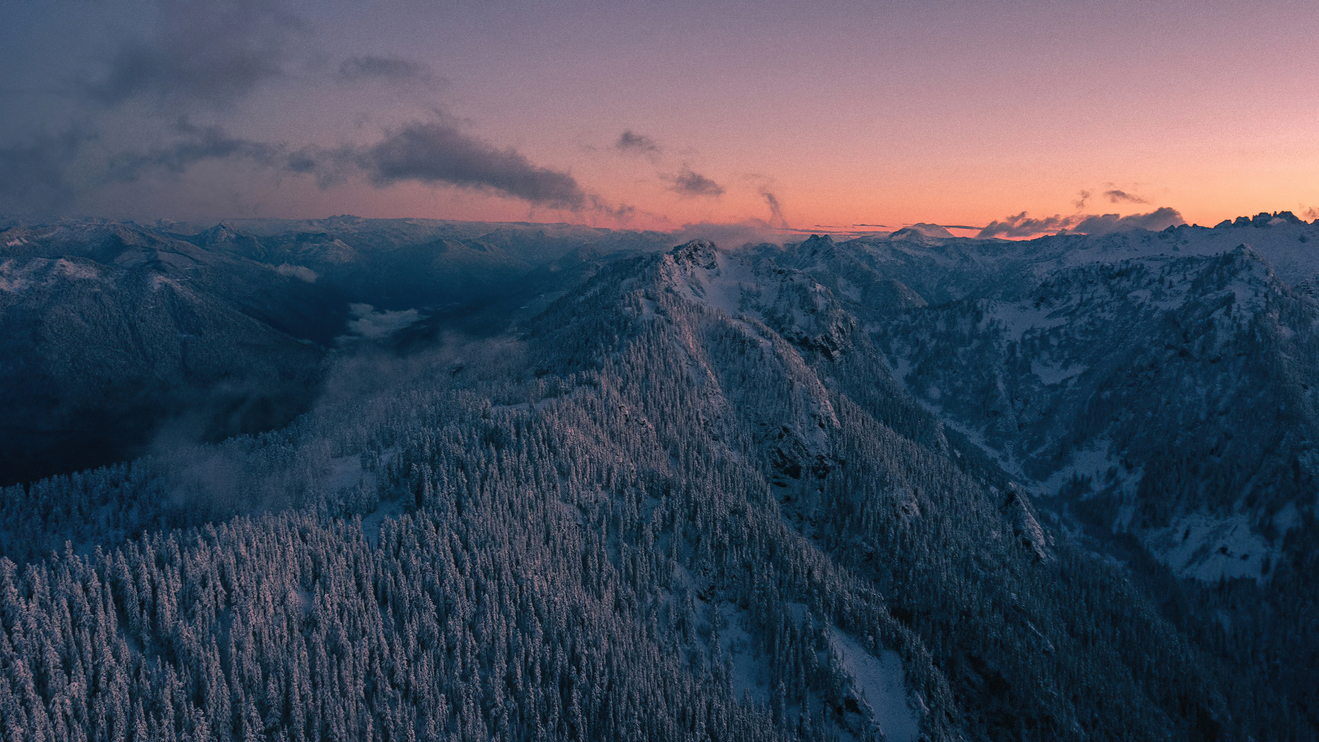 snow-mountains-landscape-4k-q5.jpg