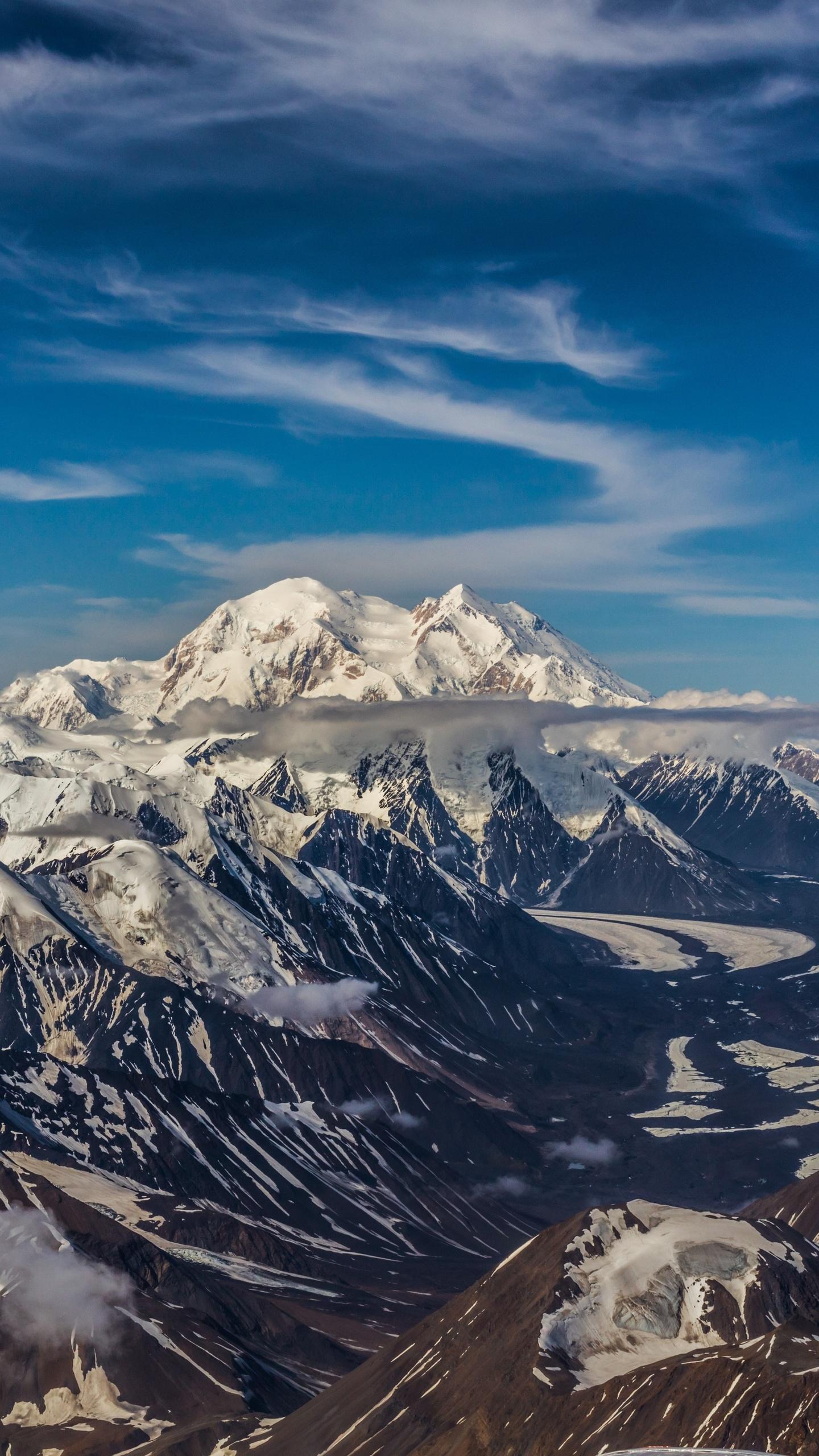 snow-mountains-landscape-panamoric-clouds-8k-k9.jpg