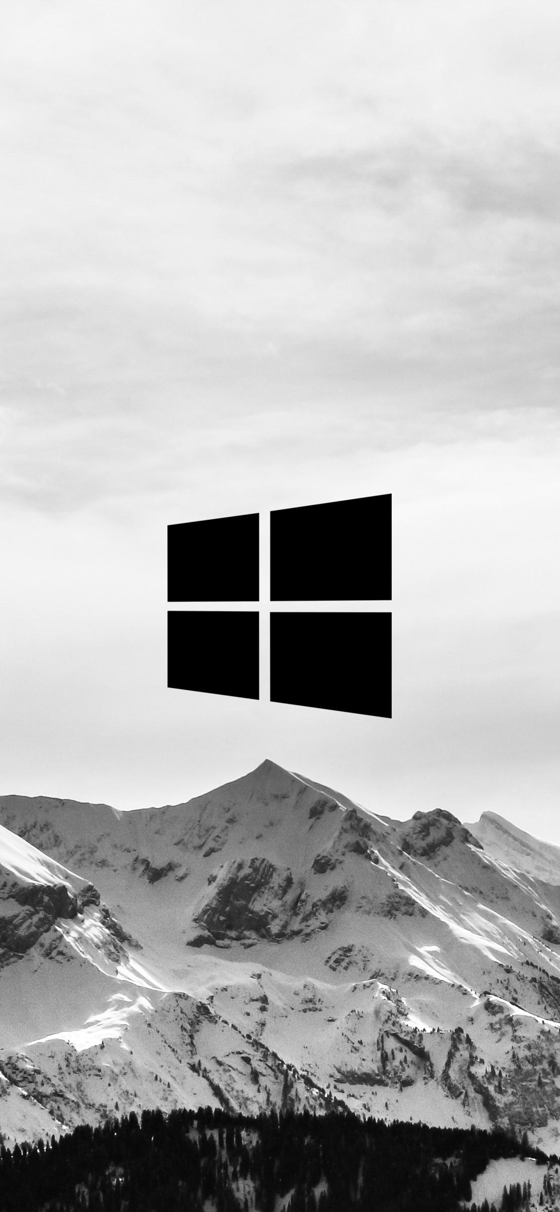 snow-mountains-windows-logo-5k-8l.jpg
