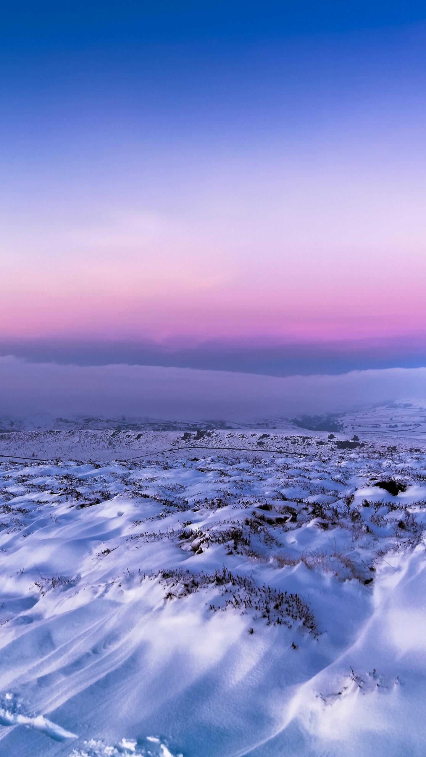 snow-twilight-clear-sky-ct.jpg
