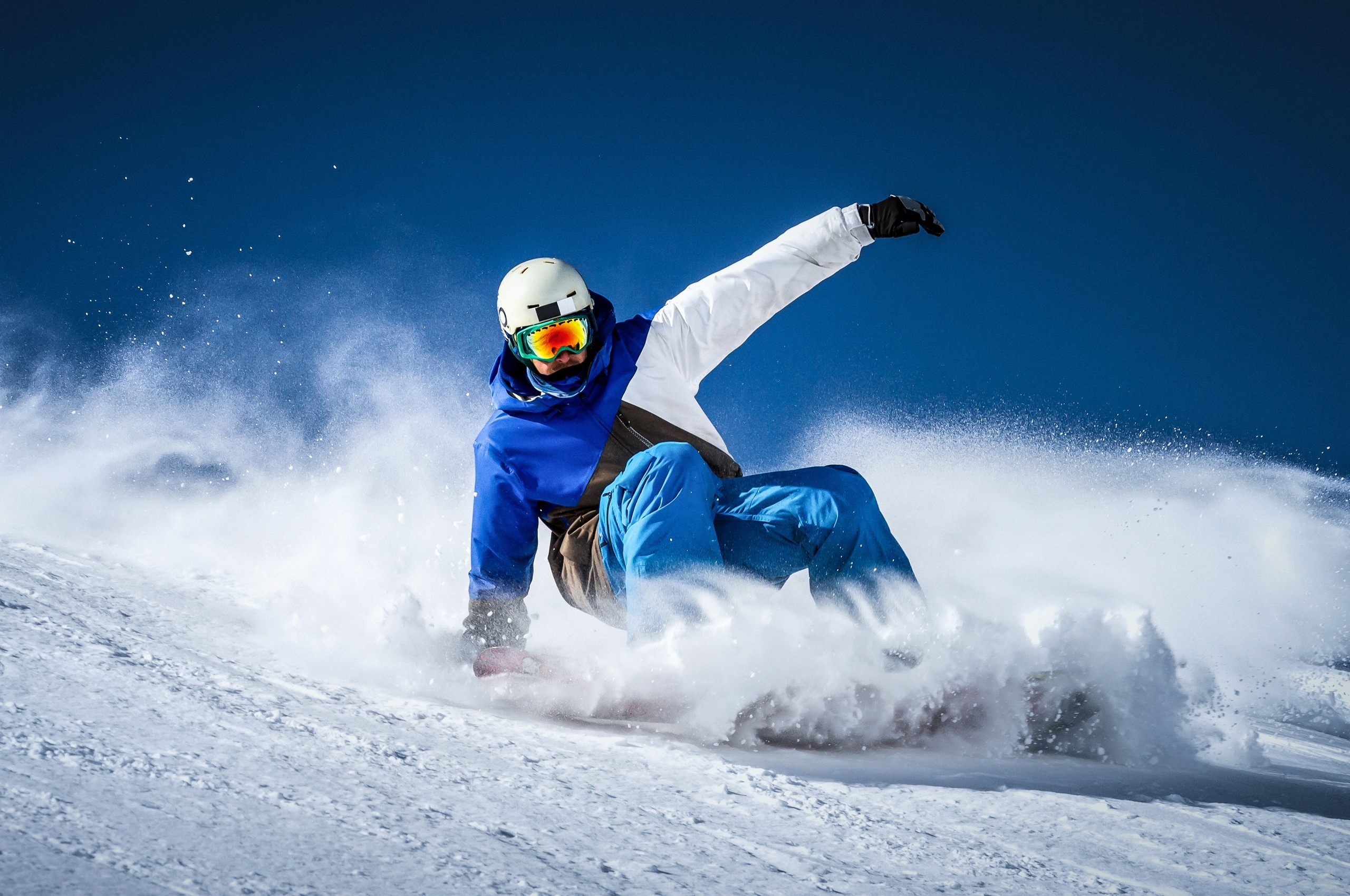 2560x1700 Snowboarding Chromebook Pixel Hd 4k Wallpapers Images Backgrounds Photos And Pictures