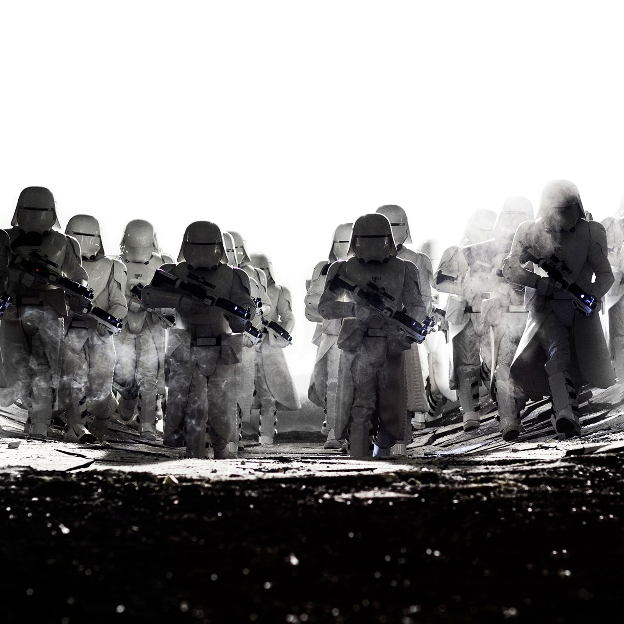 snowtroopers-star-wars-the-last-jedi-2m.jpg