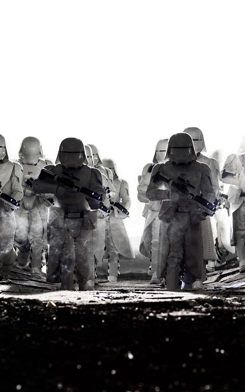 snowtroopers-star-wars-the-last-jedi-2m.jpg