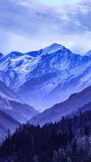 snowy-blue-mountains-4k-e5.jpg