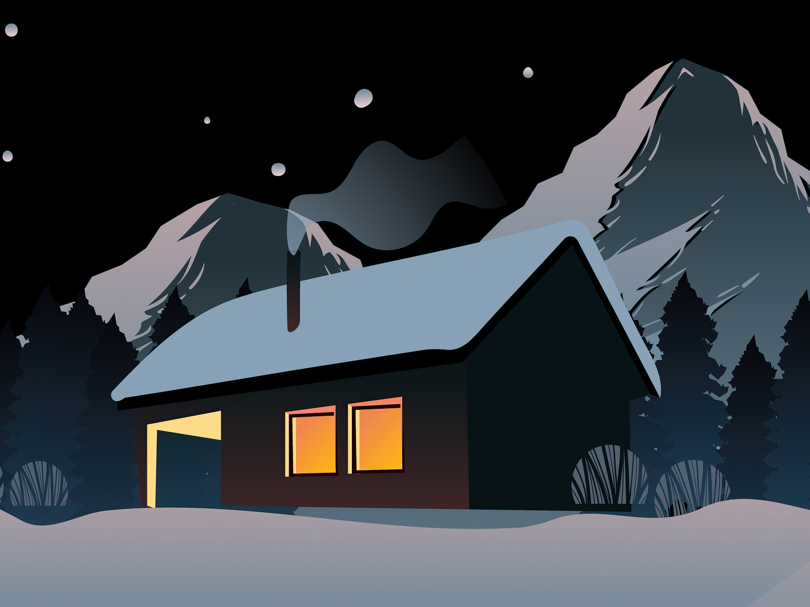 snowy-house-in-mountains-5k-x7.jpg