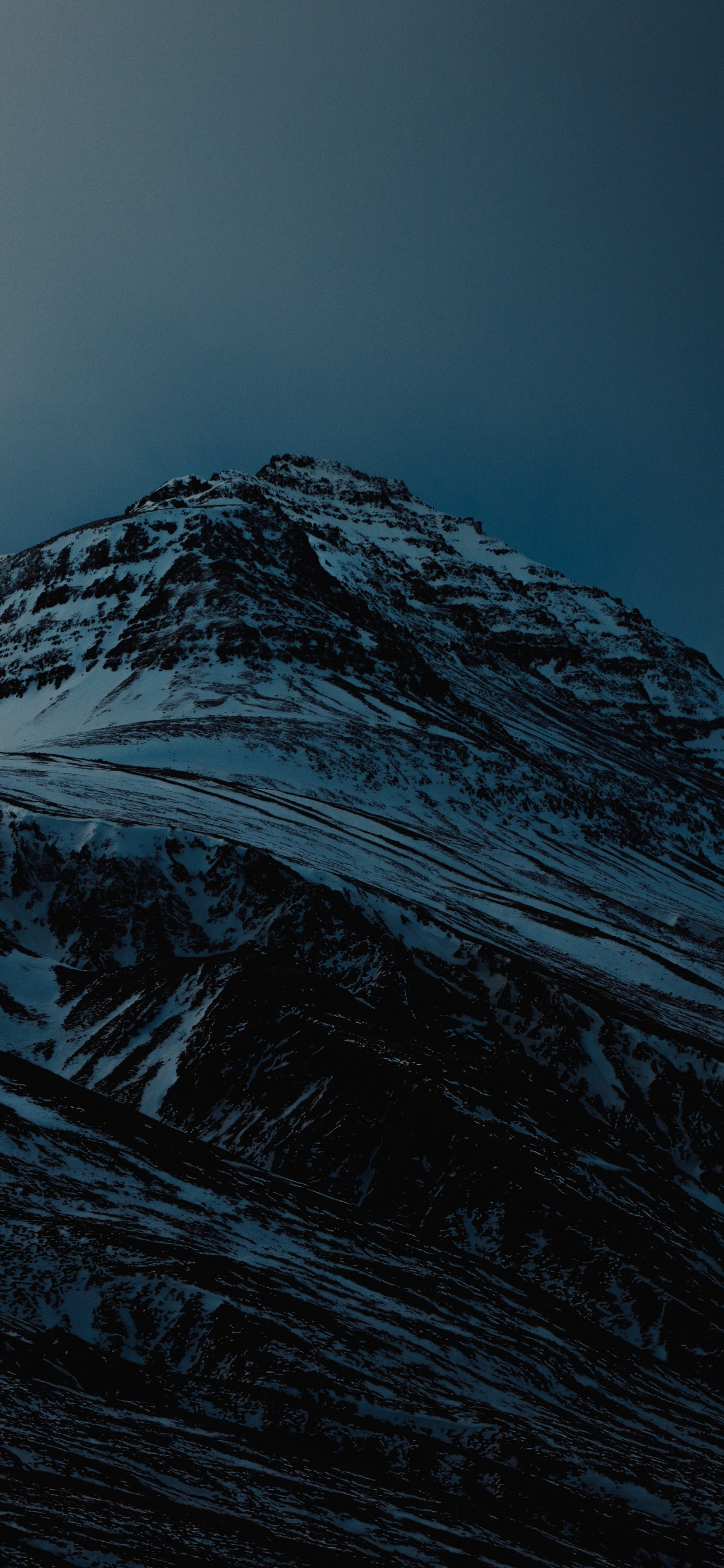 snowy-winter-mountains-5k-vw.jpg