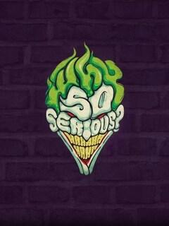 so-serious-joker-wallpaper.jpg