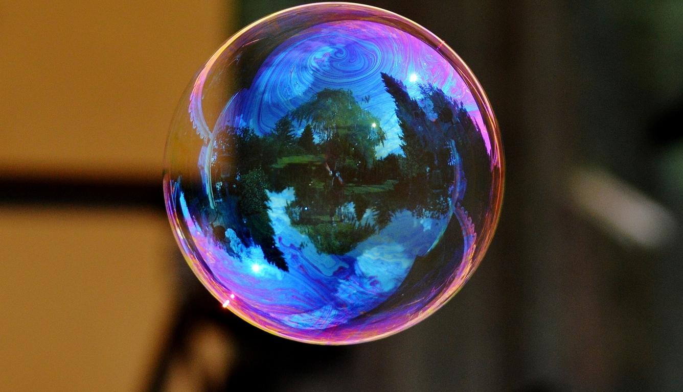 soap-bubble.jpg