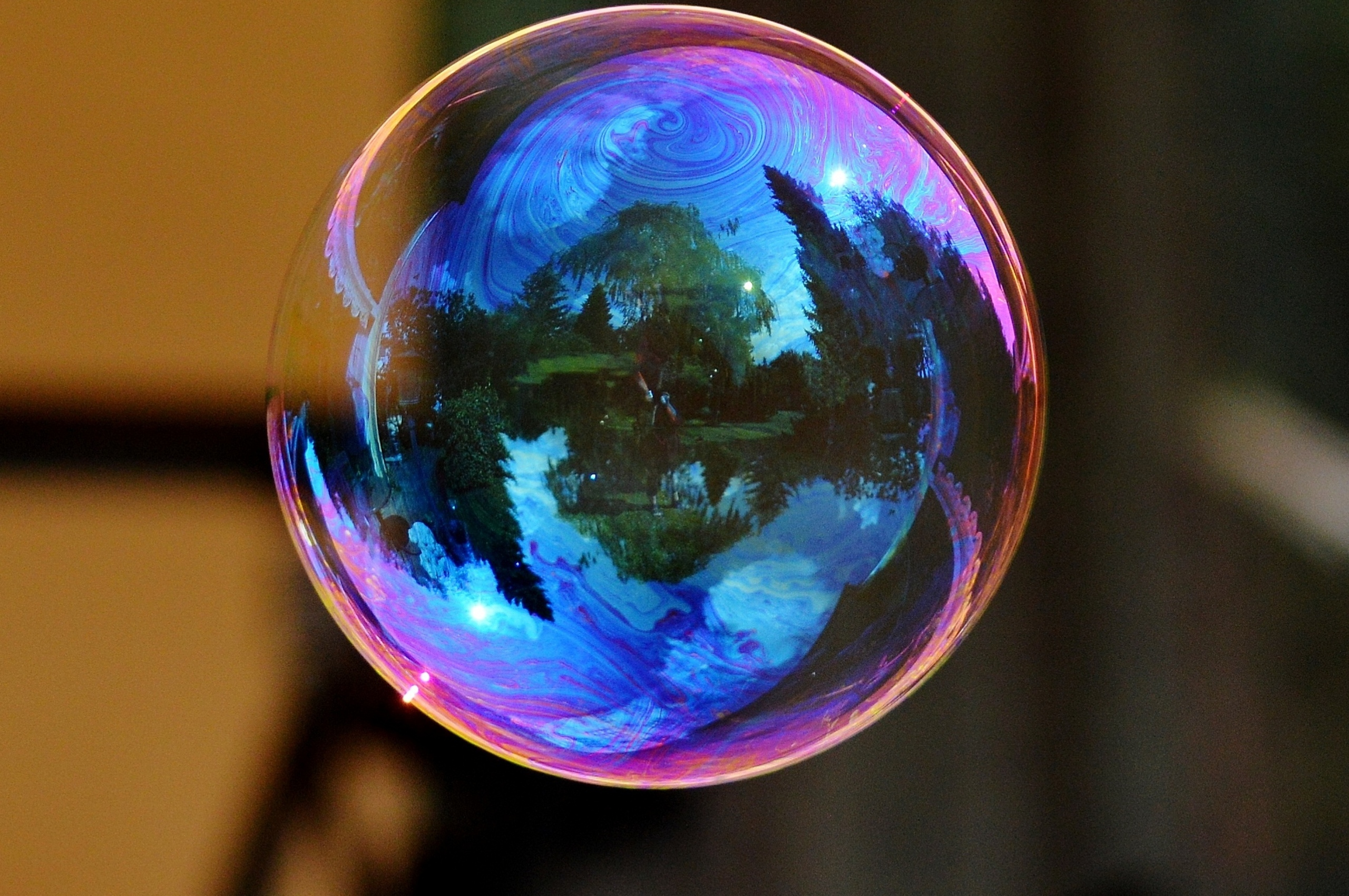 soap-bubble.jpg