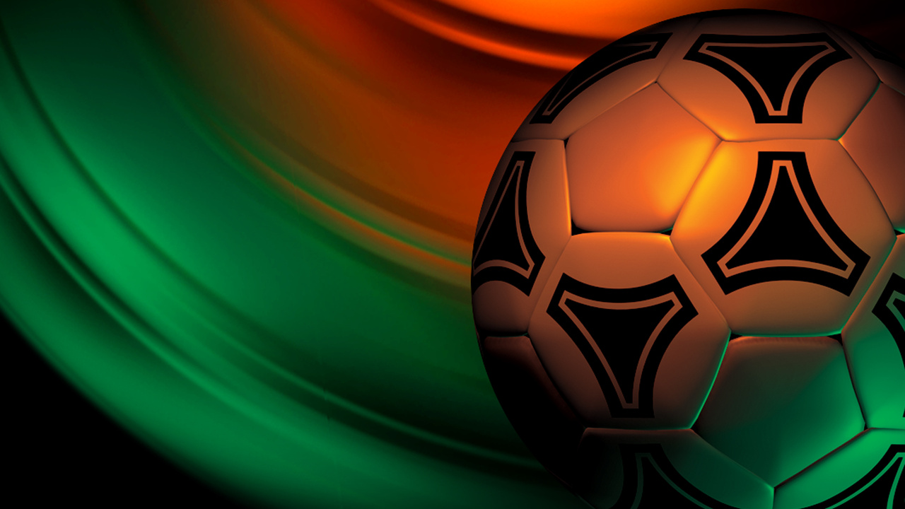 1280x720 Soccer 4k Abstract Background 720p Hd 4k Wallpapers